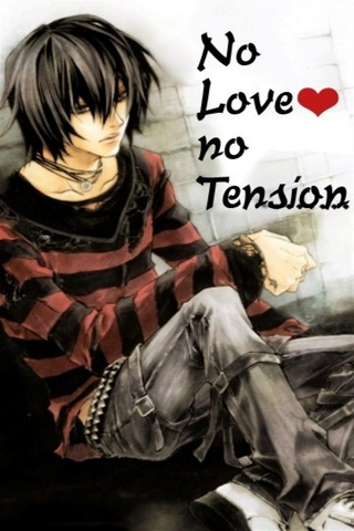 no love no tension mobile wallpaper dk testing blog