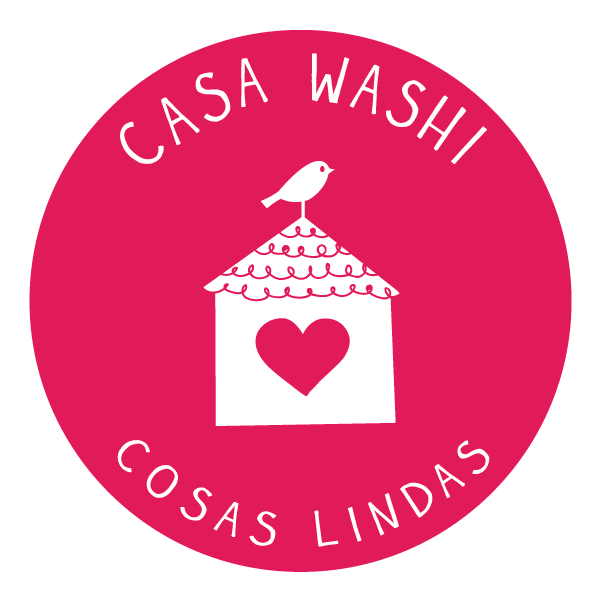 Casa Washi
