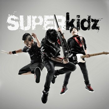 Foto-foto Super-K Indonesia
