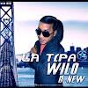 MP3: Wilo D New – La Tipa (Prod. DJ Patio)