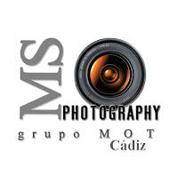 Grupo MOT Cadiz