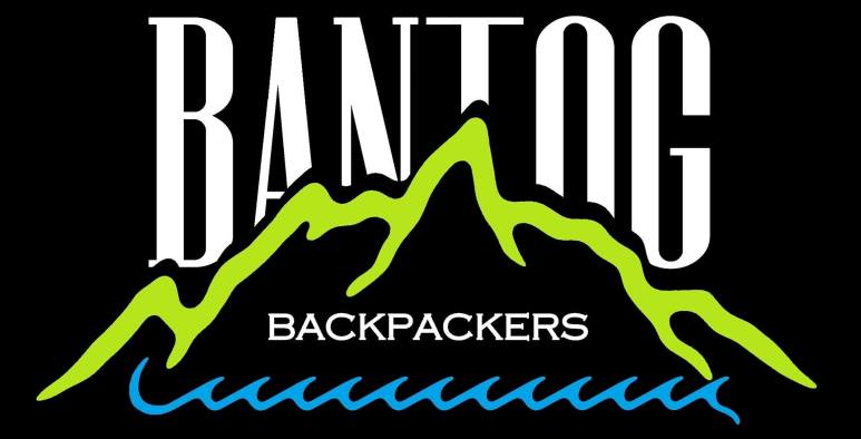 Bantog Backpackers