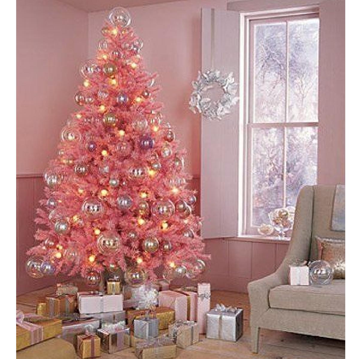 cadeaux 2 ouf id es de cadeaux insolites et originaux 10 sapins de no l insolites pour une. Black Bedroom Furniture Sets. Home Design Ideas