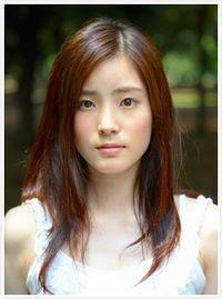 Misako Renbutsu Sebagai Chizuru Yoshida