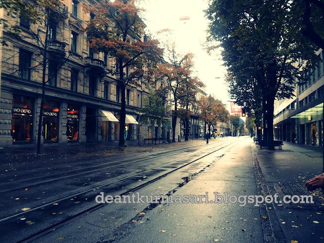 deantkurniasari.blogspot.com