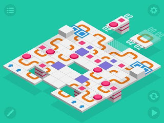 Screenshots of the Socioball for Android tablet, phone.