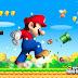 Cara Menyimpan Game Flash Dari Game Online Ke Komputer Tanpa Download