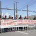 Paralisação nacional dos agentes penitenciários ganha força no RN