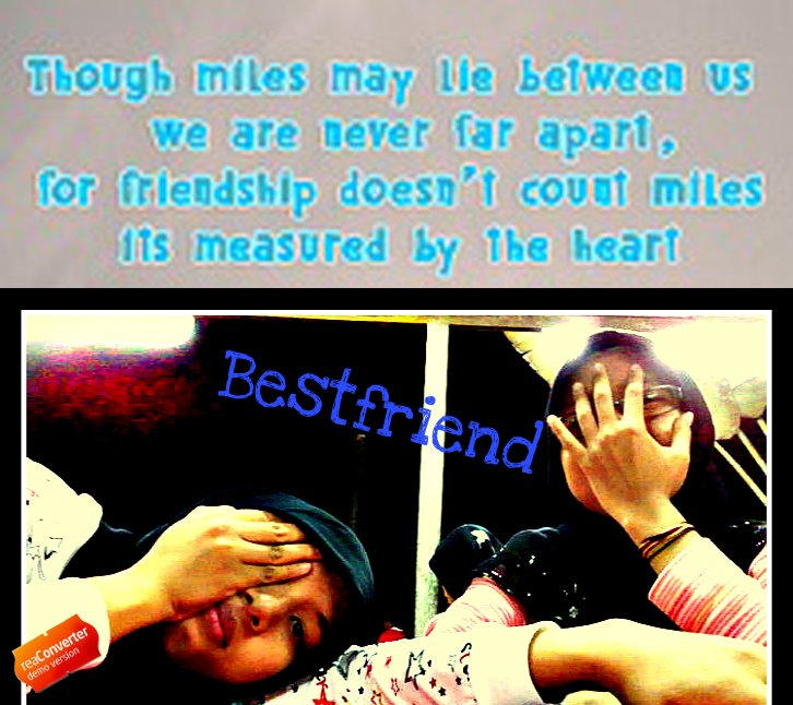 friendship quotes graphics. 2010 quotes and graphics.