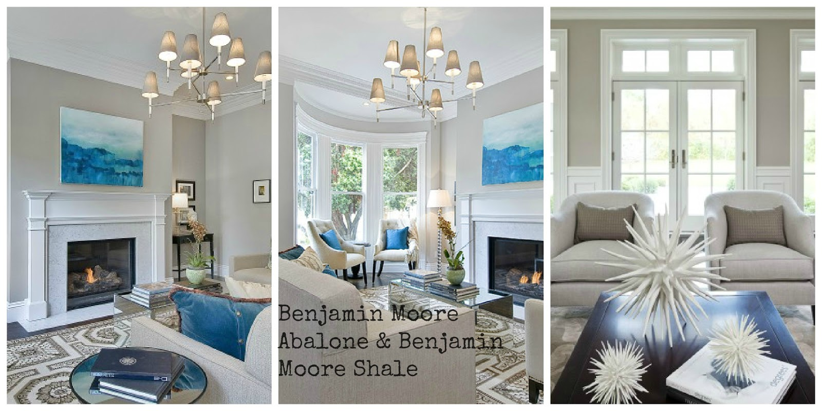Helping Clients Decorate   Bungalow Home Staging \u0026 Redesign