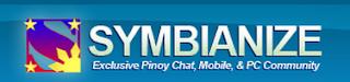 symbianize picture