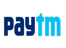 Paytm Offer : Get Rs 50 Recharge on Rs 40