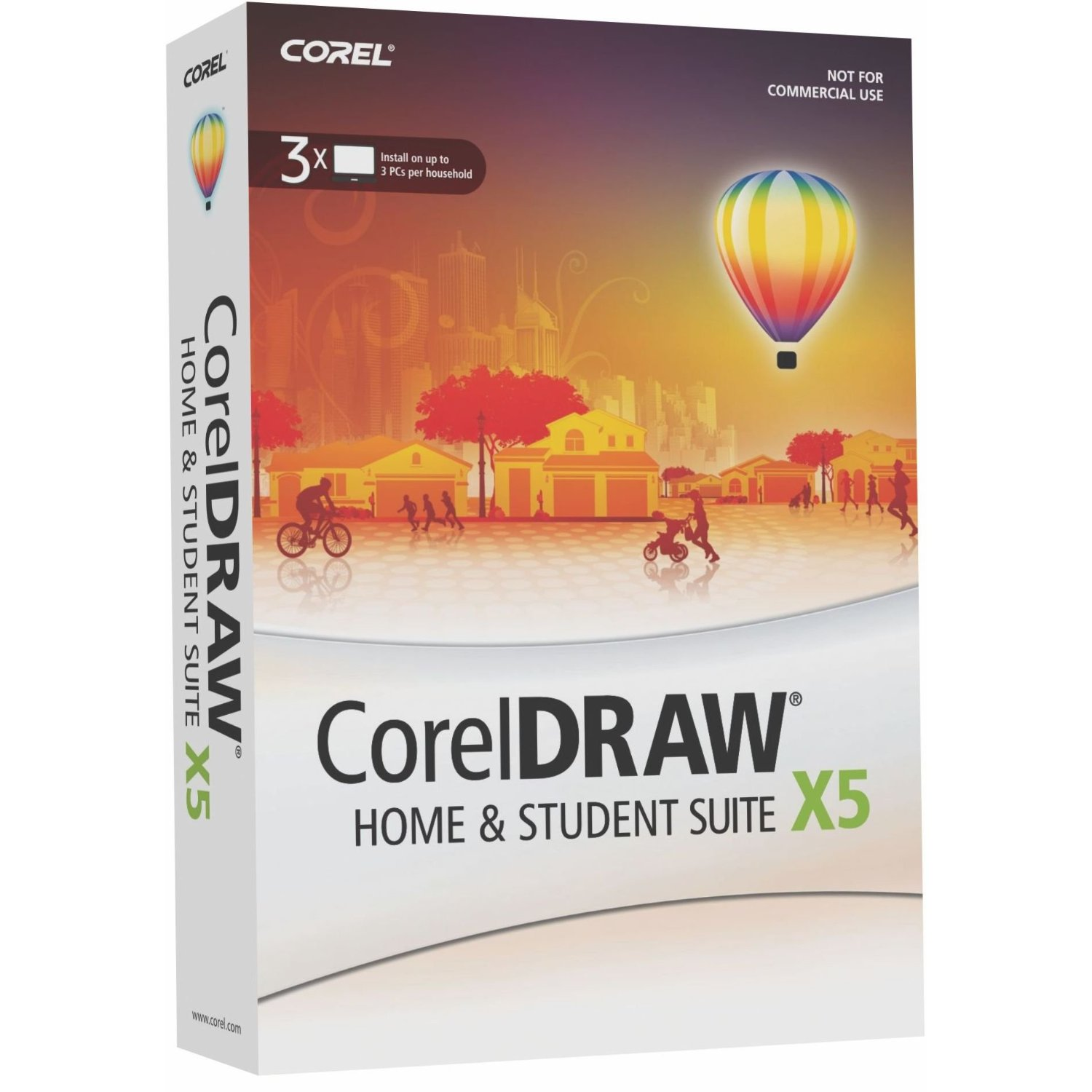 corel draw keygen x5 free download