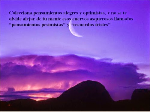 http://eliminalasestriasl.blogspot.com/