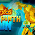 Egyxos Labyrinth Run v1.0 APK