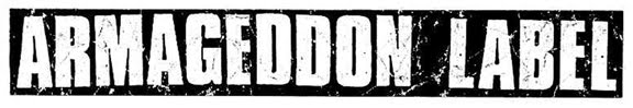 Armageddon Label