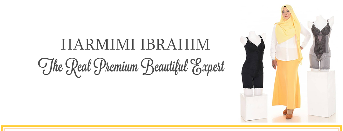 Premium Beautiful Murah 2018, Maharani Murah 2018.