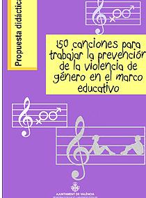 http://www.valencia.es/ayuntamiento/tablon_anuncios.nsf/vDocumentosWebListado/A9AA5666F72DDA40C1257C20004087D2?OpenDocument&lang=1&nivel=3&bdOrigen=ayuntamiento/educacion.nsf