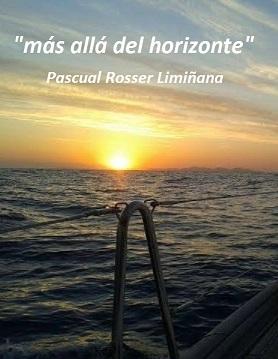 """""""Más allá del horizonte"""""""