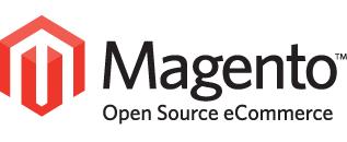 http://www.zinavo.com/magento-site-development.html