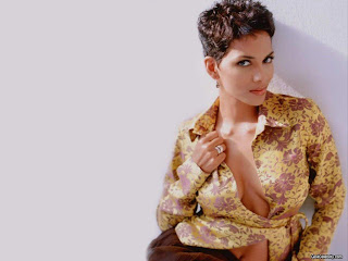 Halle Berry Wiki and Pics