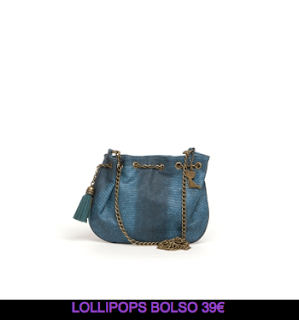 Lollipops Bolsos6