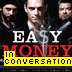 Daniel Espinosa in conversation about Easy Money