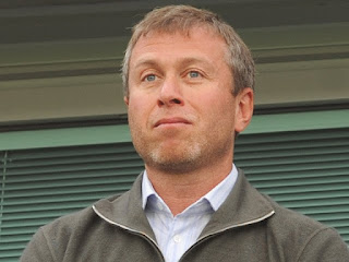EPL: Player Roman Abramovich wants to bring to Chelsea revealed