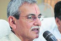 K. V. Chaudhary