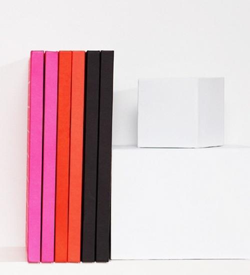 InnoDesign Notebook