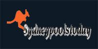 www.sydneypoolstoday.com