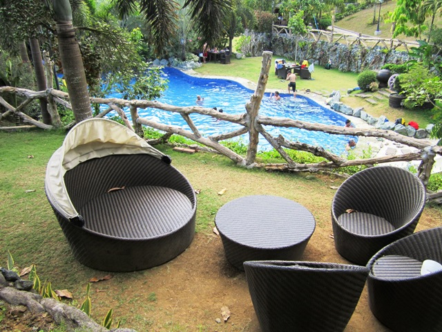 cintai resort batangas, balinese resort in bantangas, beautiful resort batangas, coritos garden batangas,week end at cintai resort, batangas cintai resort, cintai garden, how to go to cintai coritos garden, map cintai coritos garden, cintai coritos map