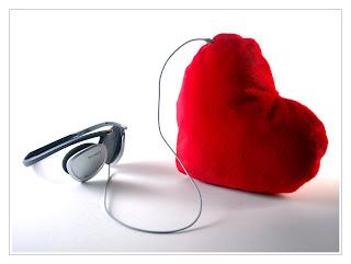 Kumpulan SMS Kata Mutiara Cinta Terbaik Paling Romantis