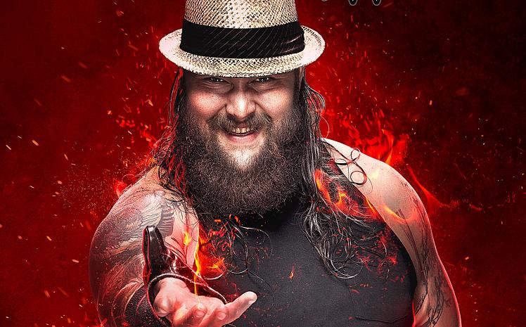 Bray Wyatt HD Wallpapers Free Download WWE HD Wallpapers, WWE Images, WWE Wallpapers Free
