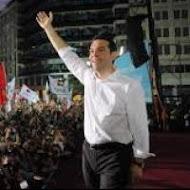 Grecia: una elevada abstención domina las elecciones generales