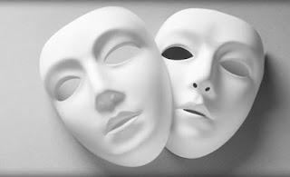drama persahabatan sejati for share ajilbab com portal teks drama