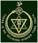Ada Apa Antara Agama Hindu Dengan Iblis Dajjal