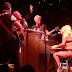 FOTOS Y VIDEO: Lady Gaga canta en show de U2 en el 'Madison Square Garden' - 26/07/15