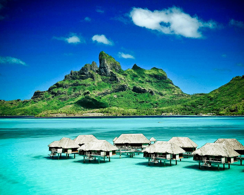 Mauritius | Hoppete.it : Hoppete.it