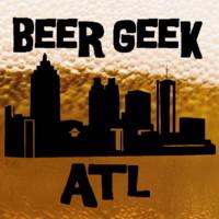 BeerGeekATL