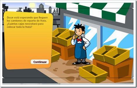 http://www.primaria.librosvivos.net/archivosCMS/3/3/16/usuarios/103294/9/5EP_Mate_cas_prb_ud3_172/frame_prim.swf