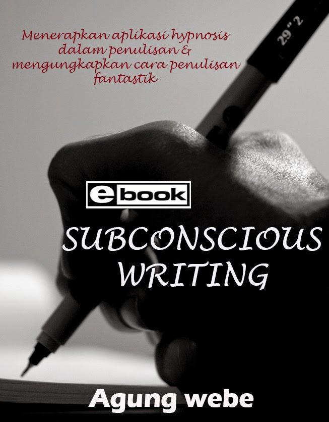 http://downloads.ziddu.com/download/24062421/SUBCONSCIOUS-WRITING.pdf.html