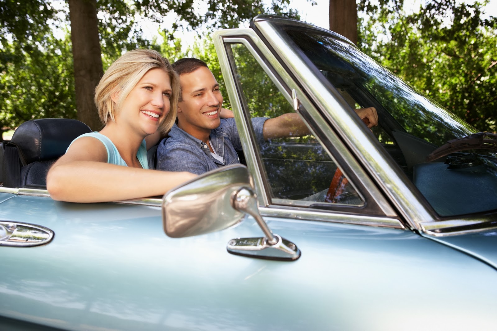 Am I Having a Mid-Life Crisis? - The Marriage and Family