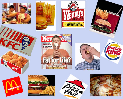 "why junk food should be taxed? essay Why should the government tax ""junk food"" the duty of ensuring a healthy life for the citizens is the government's in the first place, then the citizens' their selves."