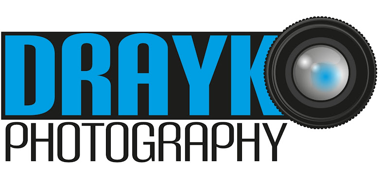 Drayk Photography