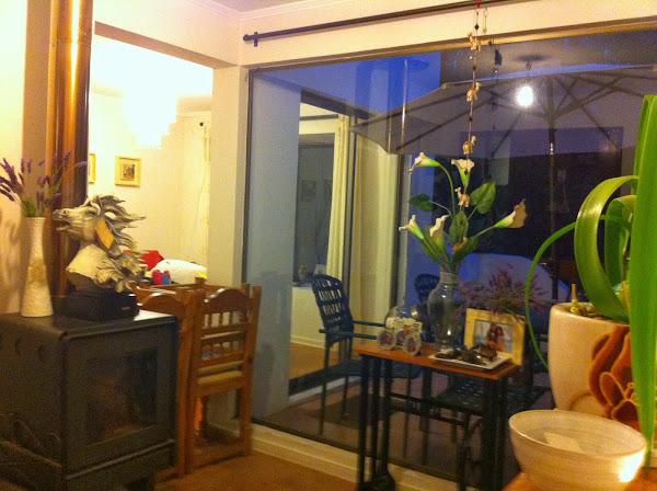 Feng shui oficina decorar tu casa es for Decorar entrada casa feng shui