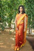 Nanditha Glamorous photos-thumbnail-18