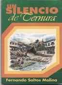 En el 2003 publicó el poemario