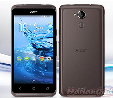 Harga Dan Spesifikasi Acer Liquid Z410 Terbaru