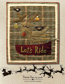 NEW! PPL083, Let's Ride